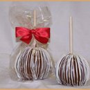130x130 sq 1209188138499 milk chocolate apple