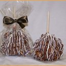 130x130 sq 1209188609921 triple chocolate apple