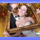 130x130 sq 1358301817056 weddingphotoboothrentalnjnycdc