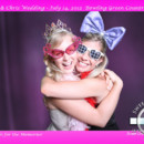 130x130 sq 1369416862388 photo booth nj nyc dc wedding 46 l