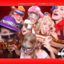 130x130 sq 1369416870553 photo booth nj nyc dc wedding 35 l