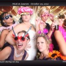 130x130 sq 1369416935762 photo booth rental 300