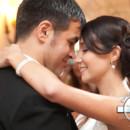130x130 sq 1369417001101 wedding photography nj nyc dc bridal 77 l