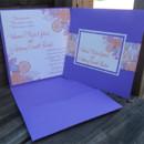 130x130 sq 1390441914774 lavender lov