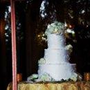 130x130 sq 1209417092311 cake