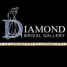 220x220 1476126261 715c410839c23f4d diamond bridal gallery logo