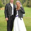 130x130 sq 1210105475630 riehl wedding 329