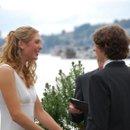 130x130 sq 1210106399396 wedding 9 15223