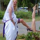 130x130 sq 1210106454724 riehl wedding 553
