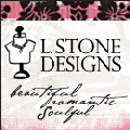 130x130 sq 1377293690303 l. stone designs