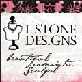 220x220 1377293690303 l. stone designs