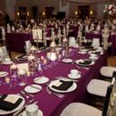 130x130 sq 1394050908939 sarahs wedding 00