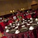 130x130 sq 1394050949688 event center