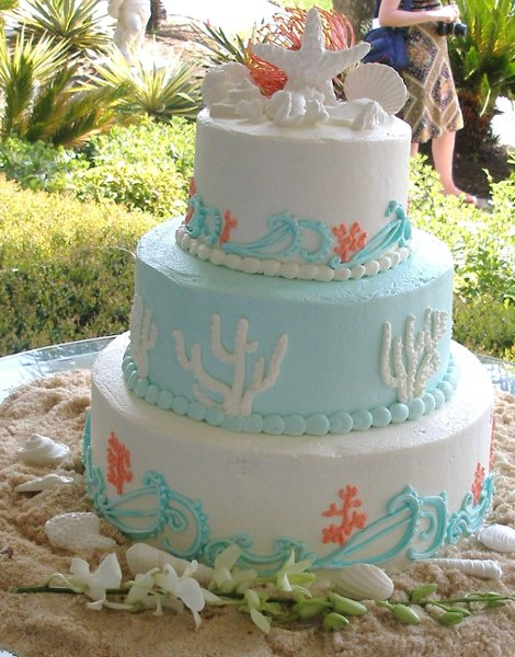 wedding cakes north myrtle beach sc picture events of coastal carolina myrtle 25130