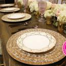 130x130 sq 1485813676123 first brides choice