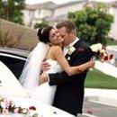 130x130_sq_1218756944290-wedding-service