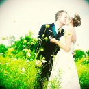 130x130 sq 1325966398376 weddingsplashpage