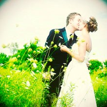 220x220 1325966398376 weddingsplashpage