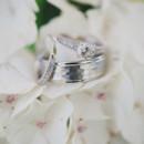 130x130 sq 1375918913437 wedding rings