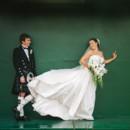 130x130 sq 1375919381953 wedding green background