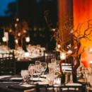 130x130 sq 1375920643604 dove canyon country club wedding.jpg