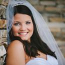 130x130 sq 1375920664175 wedding day bride