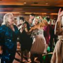 130x130 sq 1375920684223 wedding reception dance party