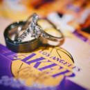 130x130 sq 1375921902853 los angeles lakers wedding