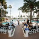 130x130 sq 1375921916898 waterfront beach resort wedding photos