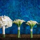 130x130 sq 1375921925381 wedding flower ideas