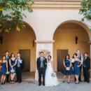 130x130 sq 1375922037011 del prado wedding party