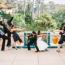 130x130 sq 1375922049091 hadouken wedding pose