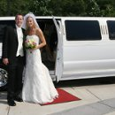 130x130 sq 1363016275969 bridegroomfrontexcursionsmall