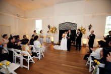 Ceremonies and Celebrations photo