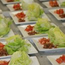 130x130 sq 1360774885979 saladplating