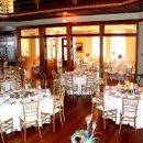 130x130 sq 1360775051232 weddingindianalandmarks
