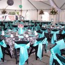 130x130 sq 1360775071114 weddingonthecanal3