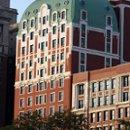 130x130 sq 1212783086837 hotel