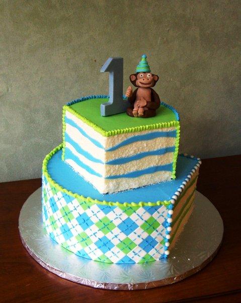premier pastry rochester ny wedding cake. Black Bedroom Furniture Sets. Home Design Ideas