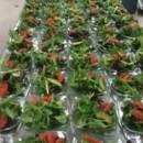 130x130 sq 1365526501330 avocado salad 00