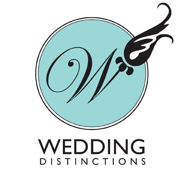Wedding Distinctions