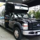 130x130 sq 1467308971581 2010 bus