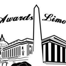 220x220 sq 1467308865 594140633913f4af awards limos   suvs logo