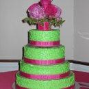130x130 sq 1214061133687 cakes015