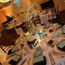 130x130 sq 1247243451968 dianewedding5