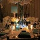130x130 sq 1247243453312 dianewedding8