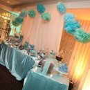 130x130 sq 1247243454375 dianewedding9