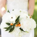 130x130 sq 1457208632454 bouquet 2