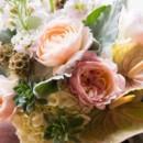 130x130 sq 1457208700912 kayla bouquet