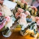 130x130 sq 1457208705790 kayla bouquets
